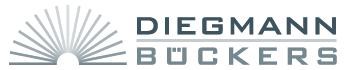 Diegmann Bückers Industriebuchbinderei GmbH