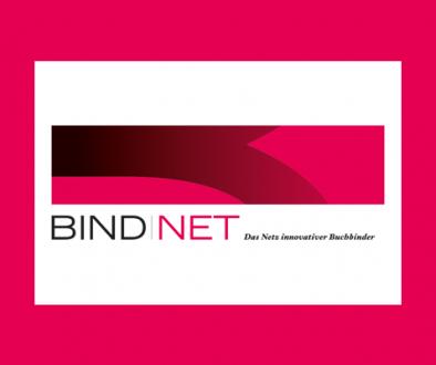 bind-net_logo