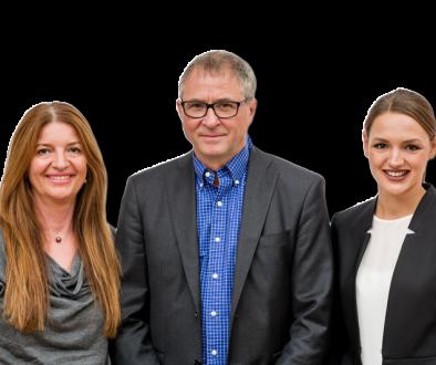 Familie Diegmann Schmid