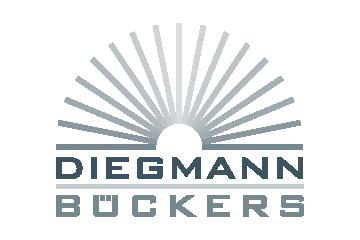 logo-diegmann-bueckers360x240